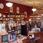 Griffin Bay Bookstore