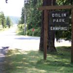 Odlin County Park