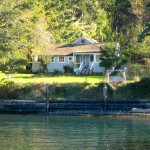 Silver Bay Cottage