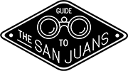 The Guide to the San Juan Islands