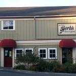 Herbs Tavern