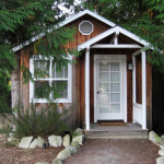Lopez Farm Cottages